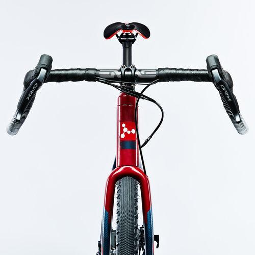 Argon 18 Argon 18 Dark Matter GRX Gravel Bike