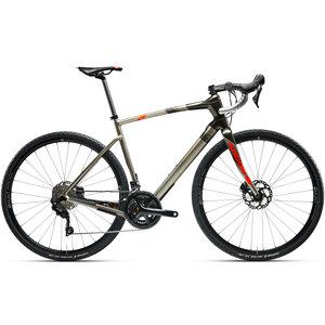 Argon 18 Argon 18 Dark Matter 105 Gravel Bike