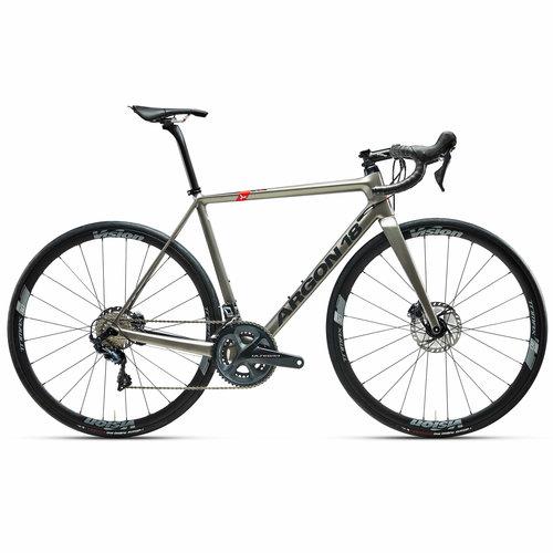 Argon 18 Argon 18 Gallium Disc Ultegra Road Bike