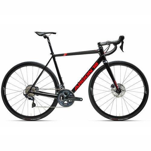 Argon 18 Argon 18 Gallium CS Disc Ultegra Road Bike