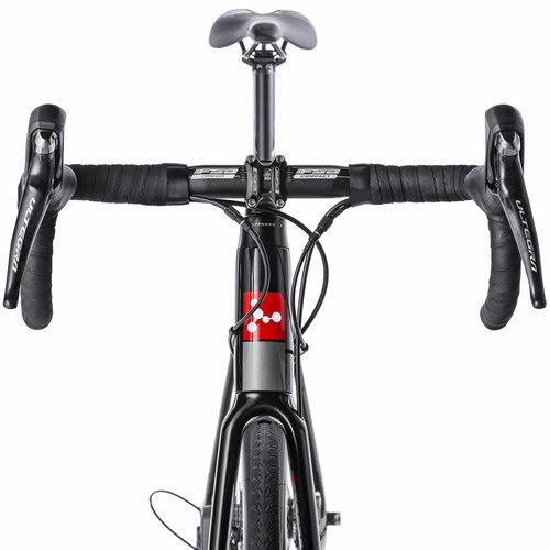 Argon 18 Argon 18 Gallium CS Disc 105 Road Bike
