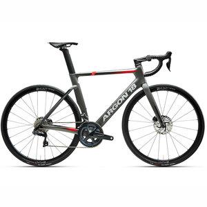 Argon 18 Argon 18 Nitrogen Disc Ultegra Di2 Road Bike