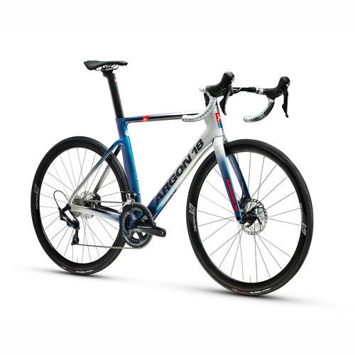 Argon 18 Argon 18 Nitrogen Disc Ultegra Road Bike