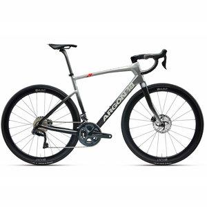 Argon 18 Argon 18 Krypton Pro Ultegra Di2 Road Bike