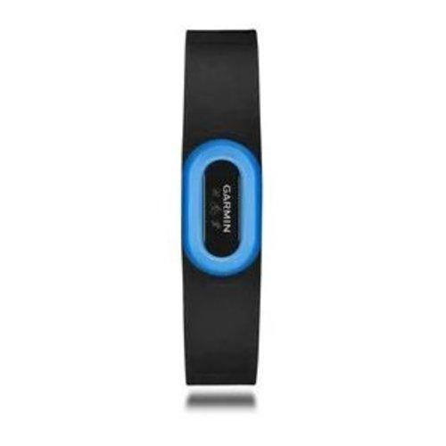 Garmin Garmin - HRM-Tri Premium HRM w/Running Dynamics & Swim HR
