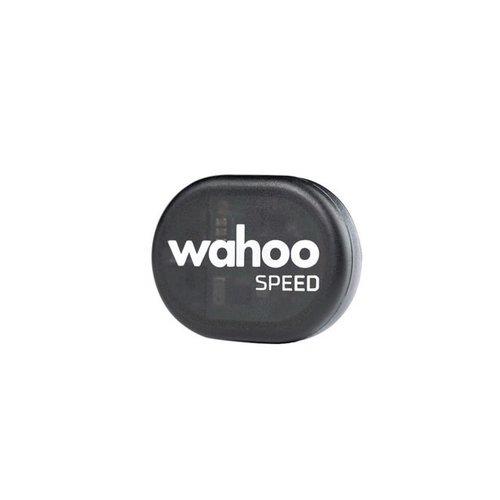 Wahoo Fitness Wahoo RPM Speed Sensor (BTLE/ANT+)
