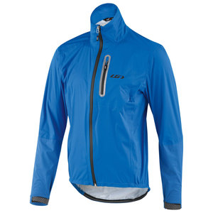 Louis Garneau Louis Garneau Torrent Rtr Jacket