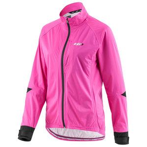 Louis Garneau Louis Garneau Women's Commit WP Jacket