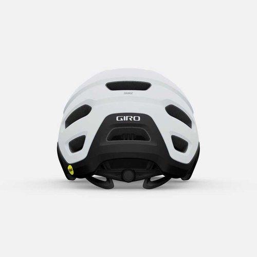 Giro Giro Source MiPS Helmet