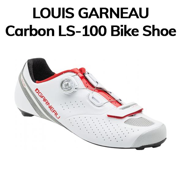 Louis Garneau Carbon LS-100 Shoe