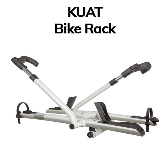 Kuat Bike Rack