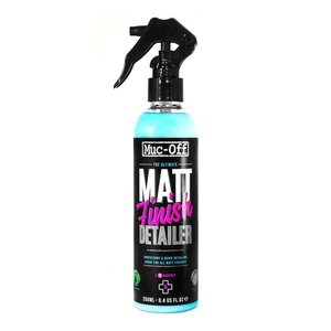 Muc-Off Muc-Off Matte Finish Detailer 250ml