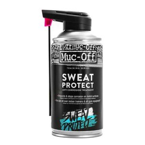 Muc-Off Muc-Off Sweat Protect 300ml