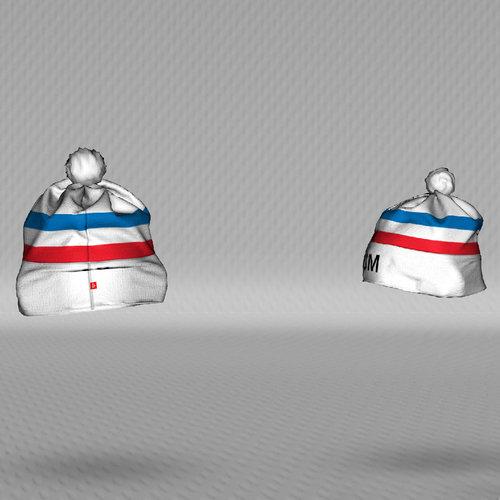 Jackroo Podium Skadi Nordic Hat by Jakroo
