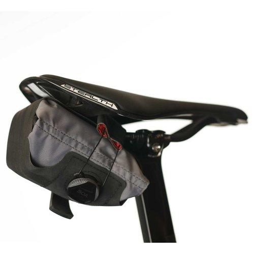 Silca Silca Seat Roll Asymmetrico