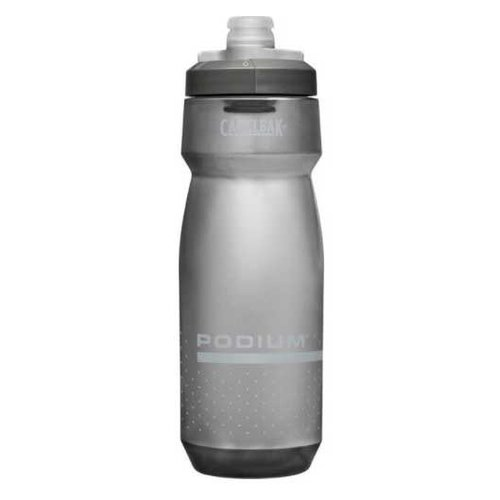 Camelbak Podium Water Bottle: 24oz