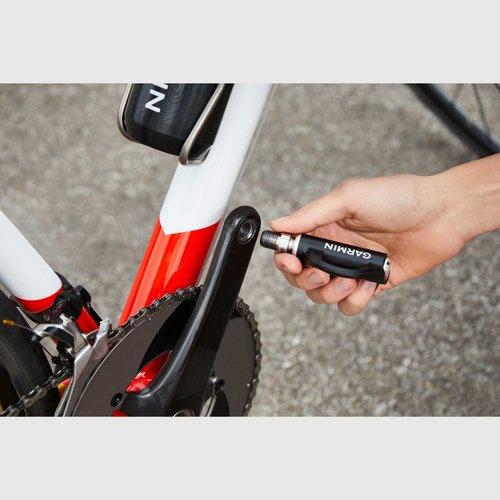 Garmin Garmin Rally RK200 Dual PM Pedal