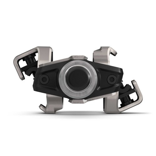 Garmin Garmin Rally XC200 Dual PM Pedal