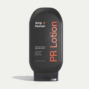 Amp Human Amp Human, PR Lotion, 300g