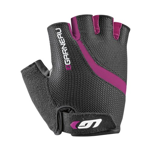 Louis Garneau Louis Garneau Biogel RX-V Cycling Gloves - Women's