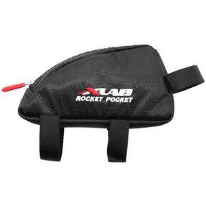 XLAB XLAB Rocket Pocket