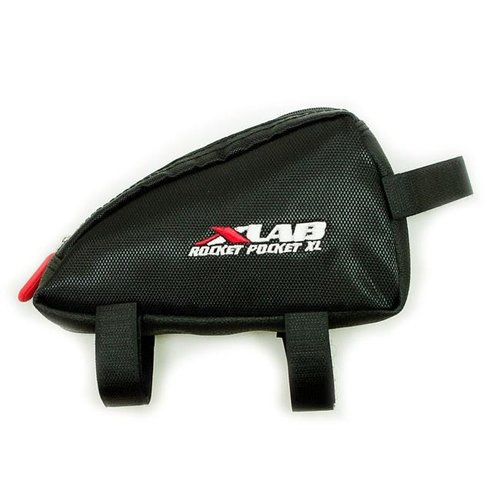 XLAB XLAB Rocket Pocket XL