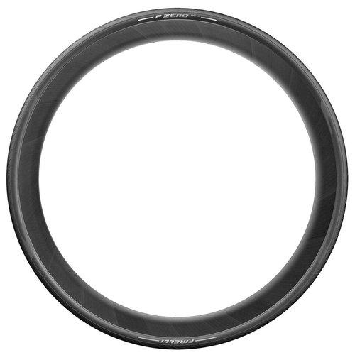 Pirelli Pirelli PZero Road Folding, Black