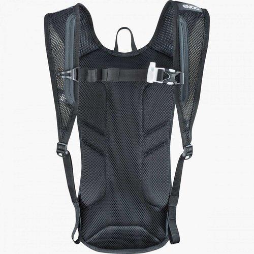 EVOC EVOC CC 2+ 2L Bladder Hydration Bag Black