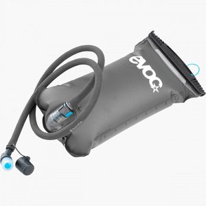 EVOC EVOC - Insulated Hydration Bladder 2L