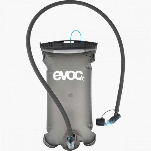 EVOC EVOC - Insulated Hydration Bladder 2L