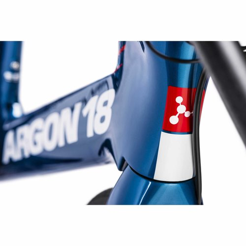 Argon 18 Argon 18 E-117 Tri Disc  Force 22