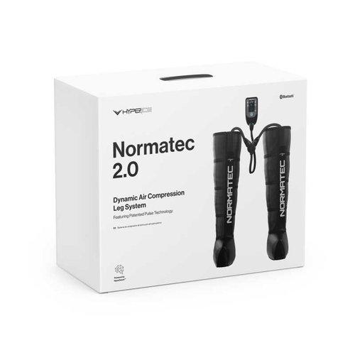 NormaTec 2.0 Leg System