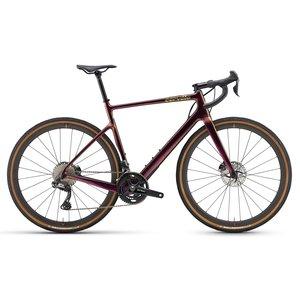 Cervelo Cervelo Aspero GRX RX815 Di2 Gravel Bike