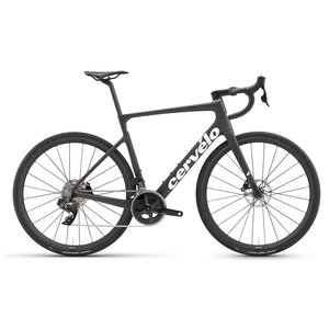 Cervelo Cervelo Caledonia-5 Rival eTap AXS Road Bike