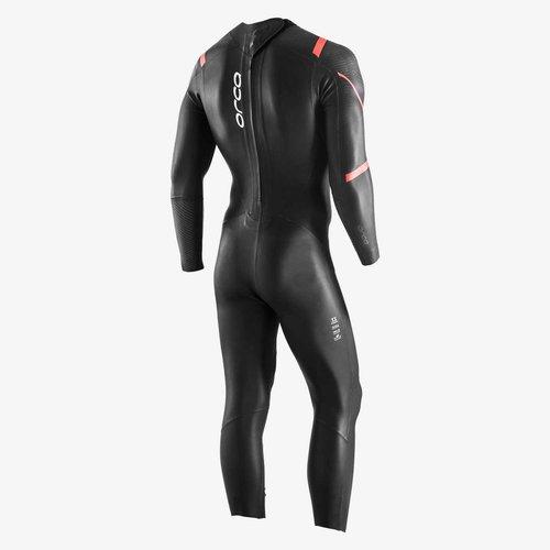 Orca ORCA TRN Full Sleeve Wetsuit