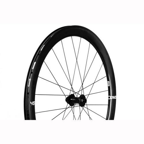 ENVE Composites ENVE Foundation 45 Disc Wheelset