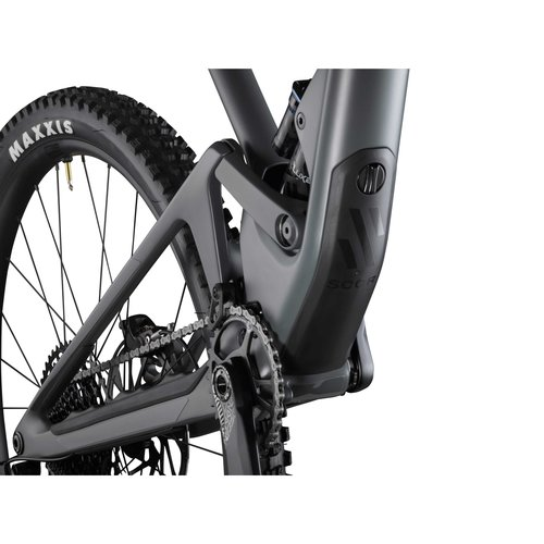 SCOR SCOR 4060 LT NX Eagle mix Mountain Bike