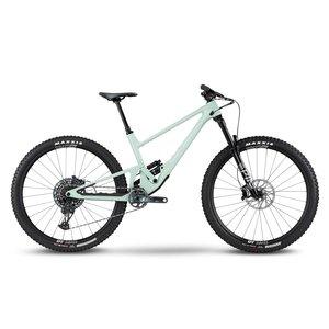 SCOR SCOR 4060 ST GX Eagle mix Mountian Bike