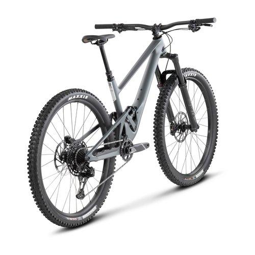 SCOR SCOR 4060 ST NX Eagle mix Mountian Bike
