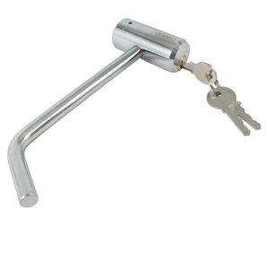 Kuat Kuat 1/2'' Locking Hitch Pin