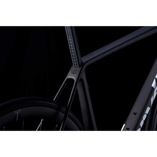Cervelo Cervelo R5 Disc Red eTap AXS Road Bike
