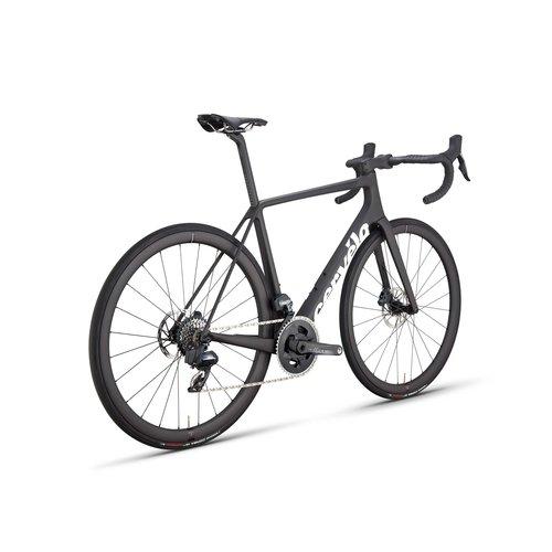 Cervelo Cervelo R5 Disc Force eTap AXS Road Bike