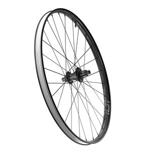 Zipp Speed Weaponry Zipp 101 XPLR TL Disc Rear Wheel