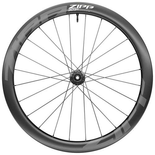 Zipp Speed Weaponry Zipp  303 S Carbon TL Disc Rear Wheel