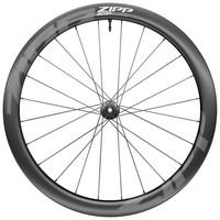 Zipp 303 S Carbon Front Tubeless Disc 700c 12x100mm Wheel