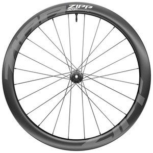 Zipp Speed Weaponry Zipp 303 S Carbon Front Tubeless Disc 700c 12x100mm Wheel