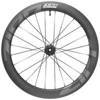 Zipp 404 FireCrest TL Disc Rear Wheel