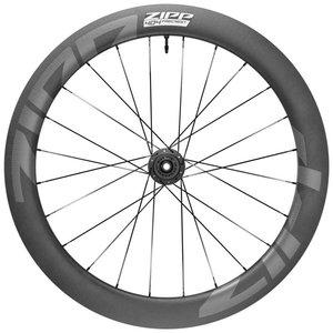 Zipp Speed Weaponry Zipp 404 FireCrest TL Disc Rear Wheel