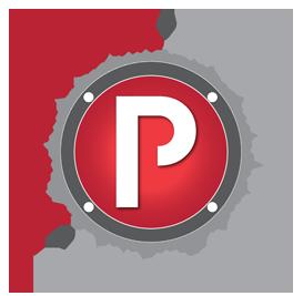 Podium Multisport