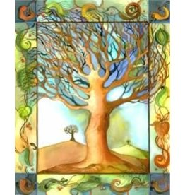 Pia Reilly Tree of Life